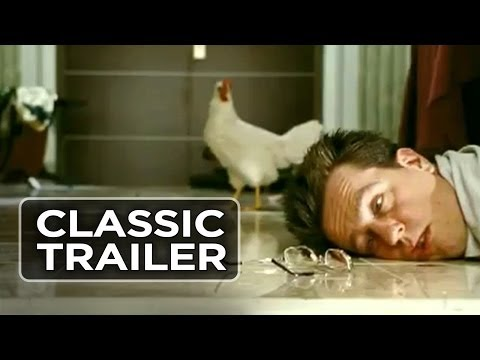 Xxx Mp4 The Hangover 2009 Official Trailer 1 Comedy Movie 3gp Sex