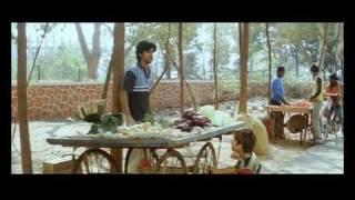 Sarvesh Mewara Short Film - NEWS part 1