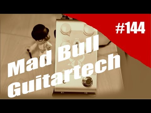 Xxx Mp4 Rig On Fire 144 Mad Bull Guitartech 3gp Sex