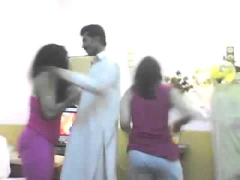 Xxx Mp4 Pakistan Vs Indonesia YouTube 2013 3gp Sex