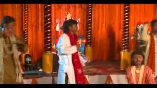 Dj mix Ganpati jaldi aao (Ganpati Hindi Bhajan)