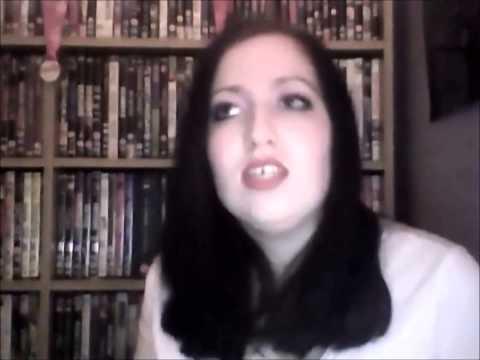 MAMA 2013 review...madison mayhem presents xxx
