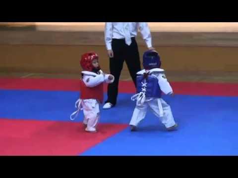 Xxx Mp4 Combat Taekwondo Mignon Enfants 3gp Sex
