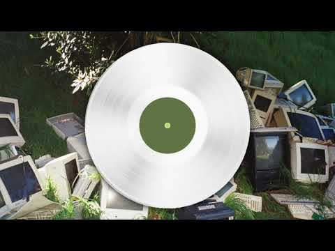 SZA Normal Girl The Roots Picnic Edition