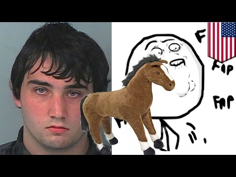 Xxx Mp4 Lalake Nakipag Sex Sa Isang Stuffed Toy Horse Sa Wal Mart 3gp Sex