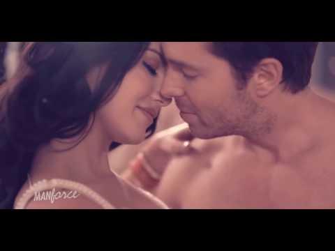 Xxx Mp4 Sunny Leone Manforce Condom Bed Scenes 3gp Sex