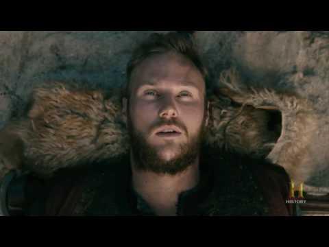 Xxx Mp4 Vikings Season 4 Episode 11 Ivar Wants To Have Sex HD Official Scene 3gp Sex
