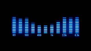 Rollergirl - Geisha Dreams (Radio Mix)