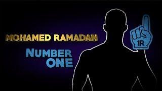 تيزر اغنية نمبر ون / محمد رمضان - Number One - Summer 2018