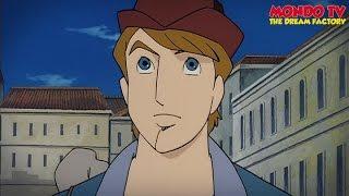 CRISTOFORO COLOMBO - Il film completo di Mondo TV!