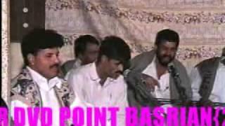 five star dvd dinga kharian gujrat punjabi desi songs mahyee 4 BANT DESI PROGRAM