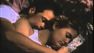 Guncrazy Trailer 1992