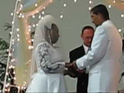 Xxx Mp4 Wedding Video 1 3gp Sex