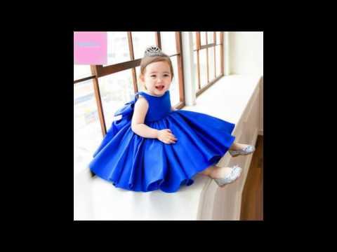 Xxx Mp4 Flower Girl Dresses Junior Bridesmaid Dresses Baby Girl Dresses Birthday Dresses 3gp Sex