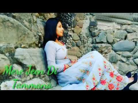 Xxx Mp4 New Punjabi Song Punjabi Romantic Video 2018 Latest Punjabi Songs 2018 3gp Sex