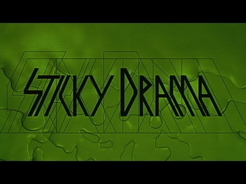 Xxx Mp4 Sticky Drama Music Video 3gp Sex