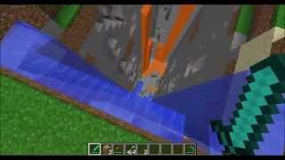 American Authors -  Best Day Of My Life - Minecraft - GMV