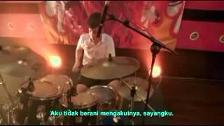 Arena OST Suckseed (Lyrics Indonesia)