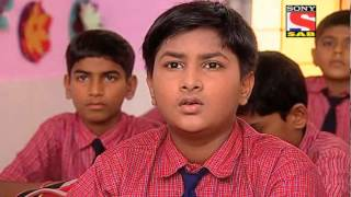 Taarak Mehta Ka Ooltah Chashmah - Episode 343