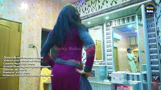 HIJRA hot Dance 2017.subscribe my channel