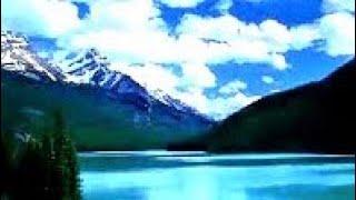 ศรัณย่า - รักข้ามขอบฟ้า