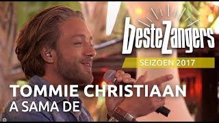 Tommie Christiaan - A sama de | Beste Zangers