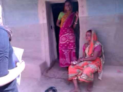 Xxx Mp4 IIT Kharagpur Student Rishita Das Interviewing Some Village Ladies In Bengali 3gp 3gp Sex