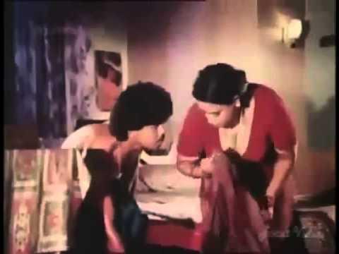 Xxx Mp4 Bgrade Movie Actress Roopa Seduce Young Boy 3gp Sex