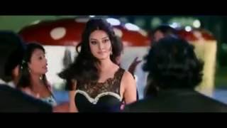 Gokul baraiya hindi movie trailer - yeh kaisi hai aashiqui