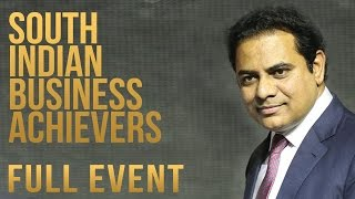 SIBA Awards 2016 | South Indian Business Achievers Awards Full Event | Singapore