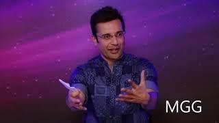 How To Control Masturbation Habits By Sandeep Maheshwari Latest 2017