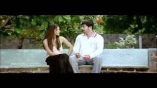 Super Hit Comedy Scene from Unnale Unnale Ayngaran HD Quality