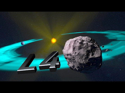 Searching for Earth's Trojan Asteroids