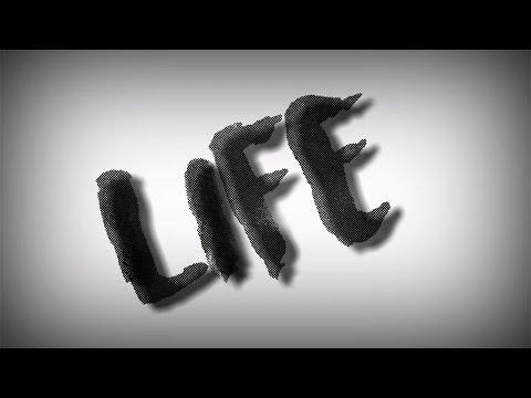 Xxx Mp4 Reality Of Life Whatsapp Status Video 30 Seconds Life 3gp Sex