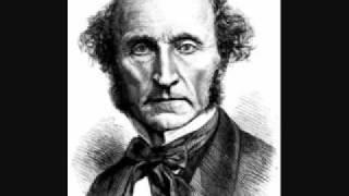 Classics: John Stuart Mill -- Utilitarianism