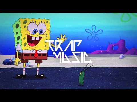 Xxx Mp4 SpongeBob Fun Song Trap Remix 3gp Sex