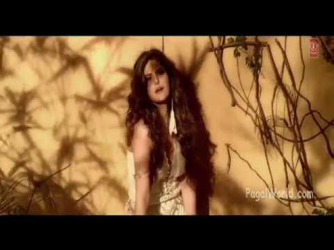 Tumhe Apna Banane Ka   Hate Story 3   Zareen Khan HD Android