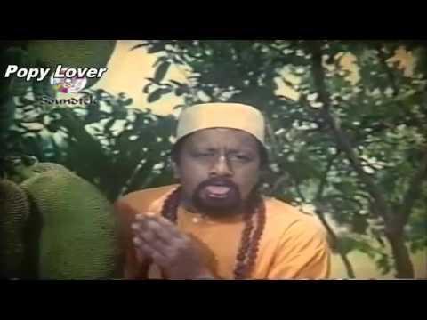 Xxx Mp4 Bangla Movie Hot By Popy আর খোলা যাবে না আর খোলা যাবে না ইসসিরে জিনিস কারে কয় 3gp Sex