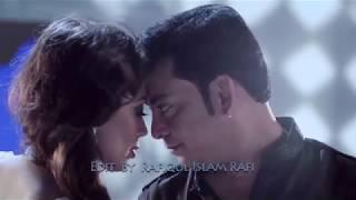 Bangla New Hot Song 2017