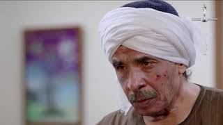 مسلسل سلسال الدم l هارون هيعمل ايه مع يحيى بعد اتهامه بالخطف ؟