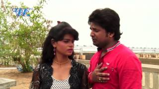 HD दिवाना तोहार मर जाई हो - Deewana Tohar Mar Jai - Dard Dil Ke - Bhojpuri Sad Songs 2015 New