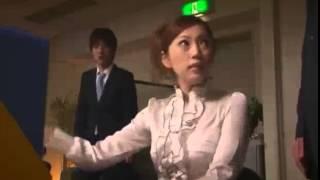Japanese office lady-Asami Ogawa
