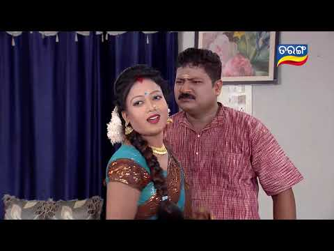 Xxx Mp4 Full Gadbad Comedy Unlimited Full Ep 178 19th May 2018 Odia Serial TarangTV 3gp Sex