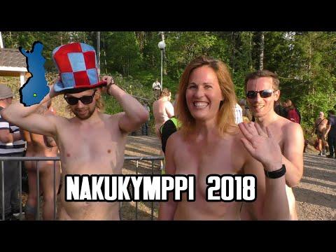 Xxx Mp4 Nakukymppi 2018 4K 3gp Sex