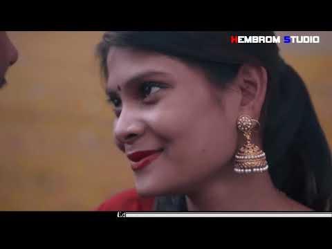 Xxx Mp4 Mashup Video Mon Bagan Ren Imagine Morden Traditional Santhali Video 3gp Sex