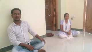 Tamil- Theni- Guruji, Why we are unable to control sleep, while we read subjects?