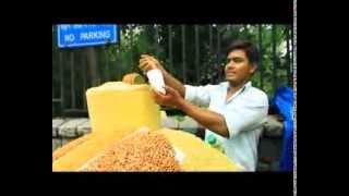 kaki lima ANTV # 34 India 1 PART 2