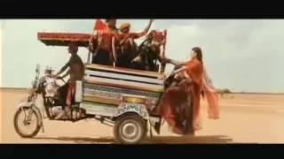 Hum Dil De Chuke Sanam 1999 Hindi Movie 1 20   YouTube