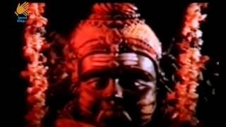 Dhurgamma vijayavada dhurgamma..Devatha Dheiyamaa..