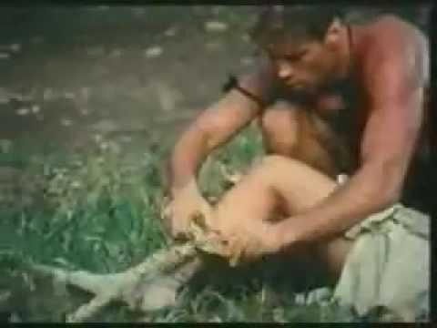 Xxx Mp4 Jungal Sex 3 Tarzan 3gp Sex